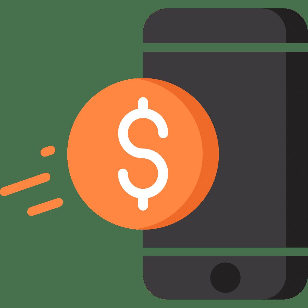 pret argent rapide montreal
