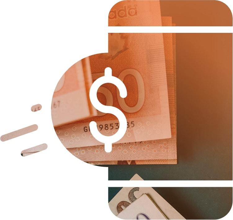 emergency loans canada